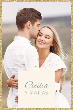 invitacion digital boda